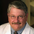 Kevin F. Hagan, MD