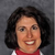 Sandra M. Johnson, MD