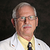 Alvin H. Meyer Jr, MD