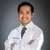 Michael Nguyen, MD