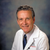 Tim L. Faulkenberry, MD