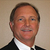 Michael W. Johnson, DDS