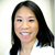 Andrea Hei-Ning Yeung, MD