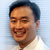 Edwin Kim Joe, MD